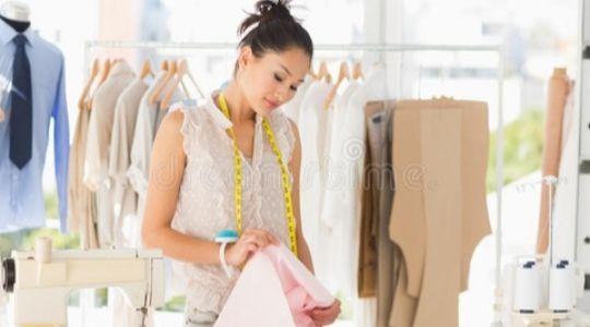 Scooper Nigeria Fashion News Become A Fashion Designer Today