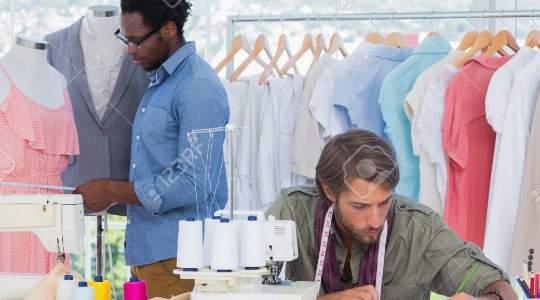 Scooper Ghana Fashion News Become A Fashion Designer Today