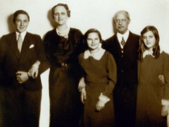 rothschild-family-net-worth-2020