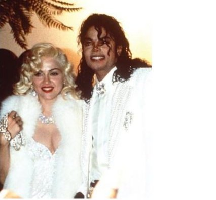 michael jackson s darkest secrets and the woman that took his virginity exposed newslounge newslounge