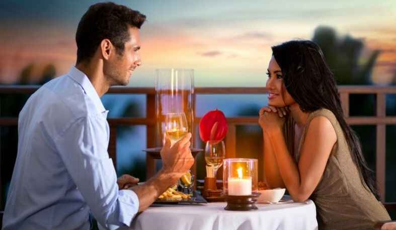 relationship accommodation
