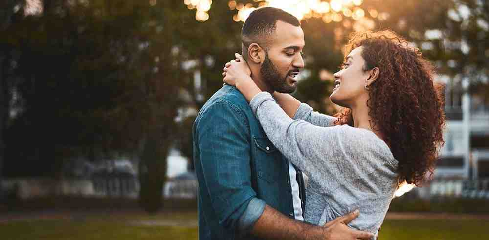View Signs Of A Married Man In Love With Another Woman