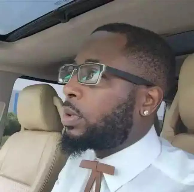 Scooper Nigeria Entertainment News Popular Social Media Influencer Tunde Ednut Makes Huge Money On Instagram See How Much He Earns Per Post Lagos community raises the alarm over incessant cult clashes. scooper