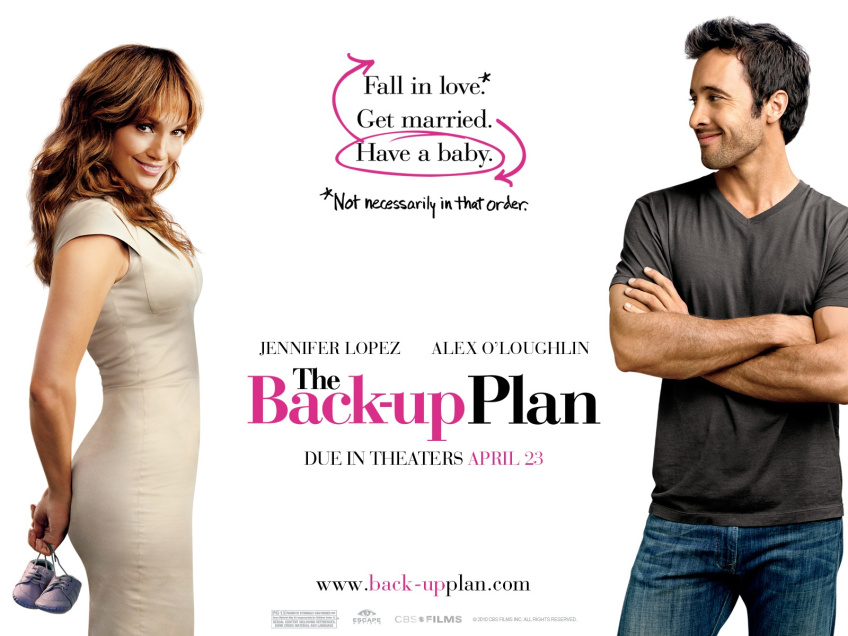 the-back-up-plan-with-alex-oloughlin-jennifer-lopez.jpg