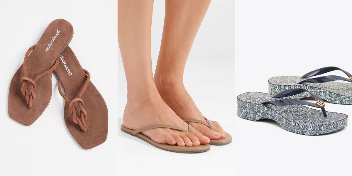 flip-flop-brands-1552412655.jpg