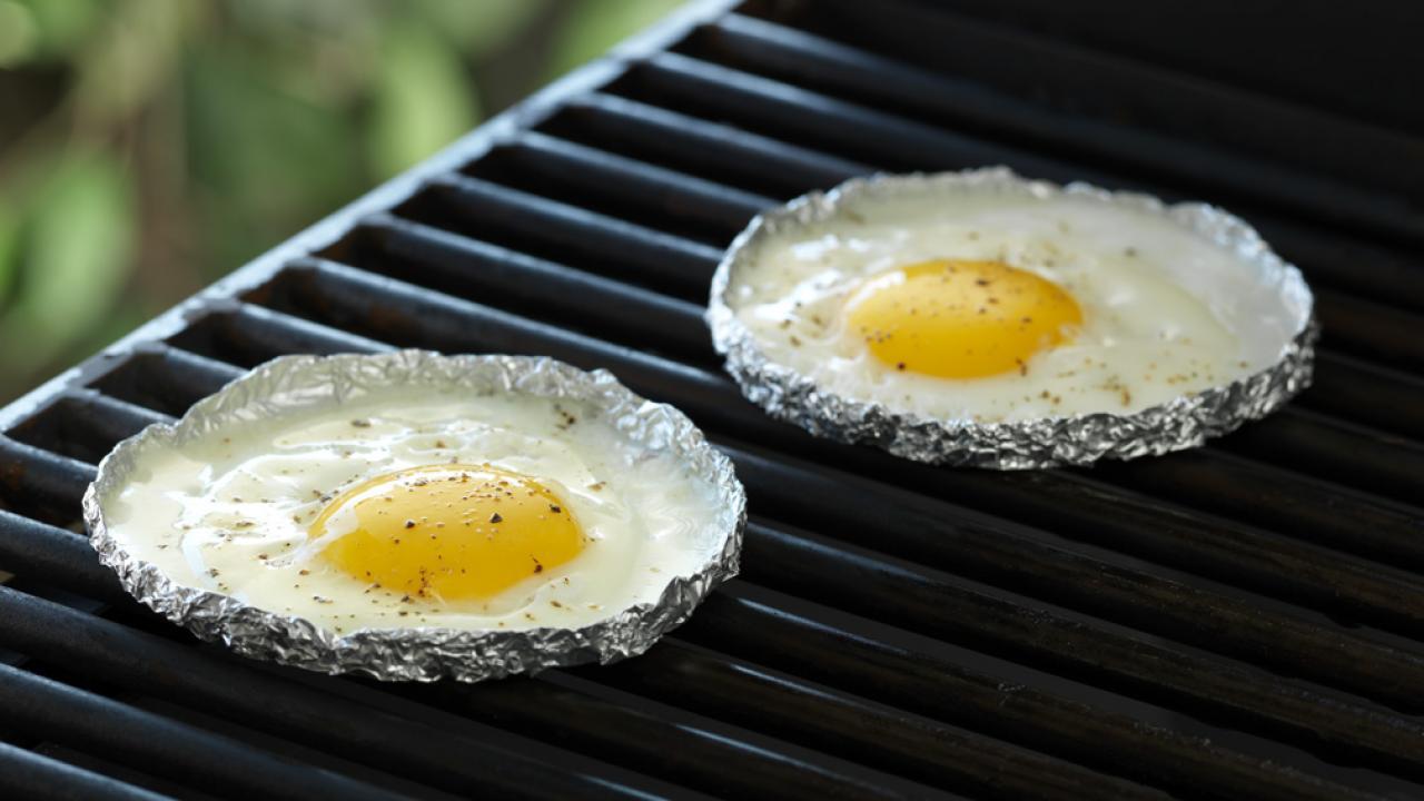 BBQ-Fried-Egg.jpg