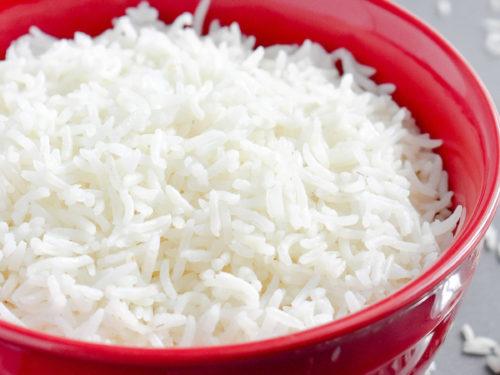 Perfect-White-Rice-Recipe-1-500x375.jpg