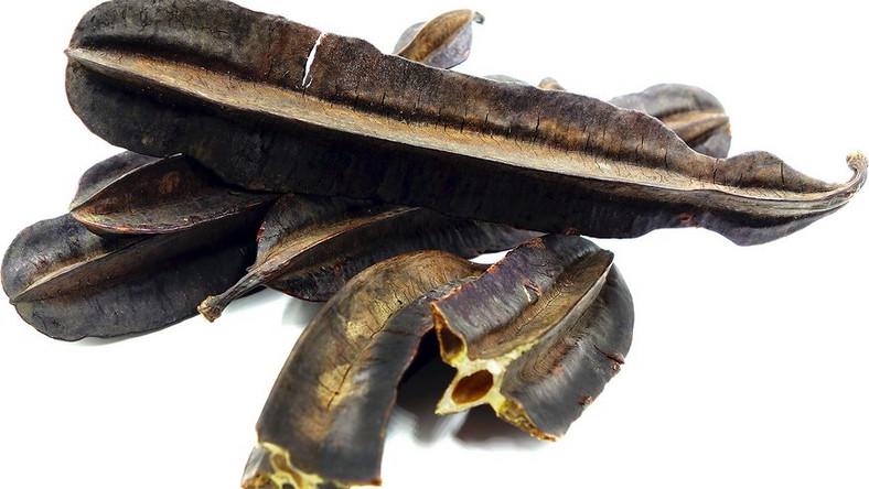 Health Benefits Of  Uyayak Fruit You Didn't Know in Akwa ibom